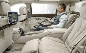 2018 maybach review. interesting 2018 2015 mercedesmaybach s 600 review by gavin conway for the sunday times  driving with 2018 maybach
