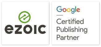 Ezoic Ad Testing Application Wins Google Business Innovation Award