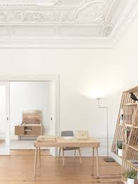 office inspirations. How To Decorate A Home Office : Inspirations | Wewood - Portuguese Joinery S