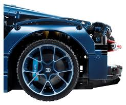 The lego® technic 42083 bugatti chiron podcast series stream a soundtrack to your lego ® technic 42083 bugatti chiron building experience, with an entire podcast series dedicated to the design and production of the sports car and its replica model. Lego Technic 42083 Bugatti Chiron Lego Technic Lego Cars Lego