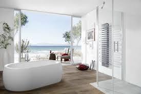 Badezimmer Wei Badezimmer Weis Braun Badezimmer Braun Beige Und