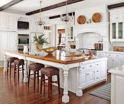 7 cute french country style kitchen accessories
