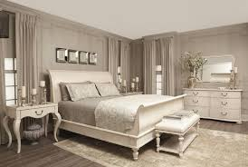 Lovely Stunning Sutton Bedroom Furniture 7