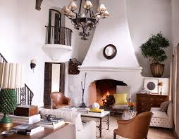 decorist sf office 5. Get The Look: Reese Witherspoon\u0027s Elegant Rustic Ranch Living Room Decorist Sf Office 5