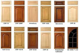 replacement kitchen cabinet doors and drawers uk. cheap replacement kitchen cabinet doors uk drawer fronts door designs design creative white beadboard and drawers g