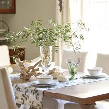 round kitchen table decor ideas. Smallng Table Decorating Ideas Simple Formal Centerpiece For Everyday Round Dining Room Category With Post Adorable Kitchen Decor D
