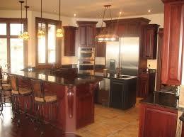 custom kitchen cabinets dallas. Stunning Cherry Wood Custom Kitchen Cabinet Ideas Cabinets Dallas H