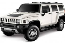 2018 hummer h1 price. brilliant price 2018 hummer h3 colors release date redesign price on hummer h1 price