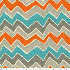 area rugs fabulous wool and turquoise orange rug grey modern colorful geometric gray teal brown