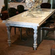 marble table top cut to order round marble outdoor table high marble dining table set