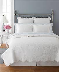 Best 20 Damask Bedding Ideas On Pinterest Organic Duvet Covers For ... & 43 Best Duvets Images On Pinterest Bedroom Ideas Duvet Covers Regarding  Elegant House White Duvet Cover King Plan ... Adamdwight.com