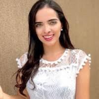 "10+ ""Alice Clapp"" profiles   LinkedIn"