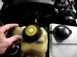 2005 saturn ion coolant sensor location wiring diagram for car saturn relay engine diagram get image about wiring in addition saturn sky map sensor location