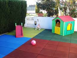 recycled rubber flooring outdoor. Exellent Rubber Recycled Rubber Playground Tile Safety Flooring Product Thumnail  Image  For Flooring Outdoor B