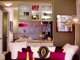 Small Picture New Home Interior Design Ideas Home Design