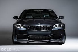 BMW M5's photos and pictures