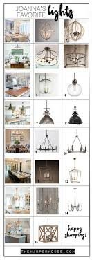 awesome farmhouse lighting fixtures furniture. Check Out These Light Fixtures Used By Joanna Gaines On Fixer Upper. Shopping Sources \u0026 Awesome Farmhouse Lighting Furniture R