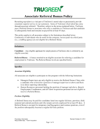 Associate Referral Policy Final 11 13 14 5 Pages 1 4
