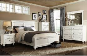 white bedroom furniture sets adults. fine furniture white bedroom furniture for adults the better bedrooms to sets