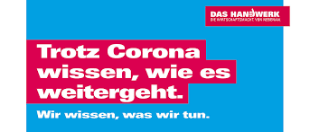 März verlängert, friseure dürfen schon vorher öffnen. Auf Einen Blick Handwerkskammer Berlin