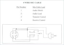 mic cable wiring microphone wiring diagram unbalanced mic cable iPhone Earbud with Mic Wiring mic cable wiring microphone wiring diagram unbalanced mic cable wiring