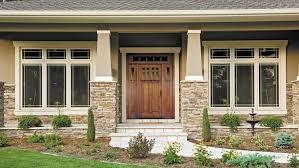pella doors craftsman. Pella Doors Craftsman Front Door H