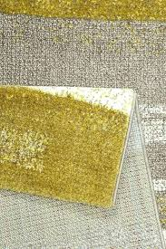 mustard yellow rug. Mustard Yellow Rug Area Rugs Dreaming Woven