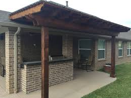 Building A Outdoor Kitchen Outdoor Kitchens Designs Cypress Tx The Woodlands Tx Carnahan