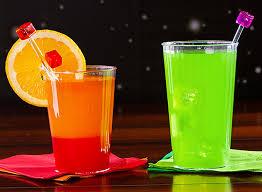 Moroccan Party Decor  Moroccan Corporate Theme Cocktail Party Cocktail Party Themes