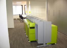 storage units for office. office storage leasing units for