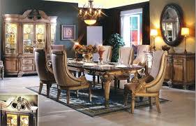 furniture choice. traditional luxury dining room furniture sets and design choice 8