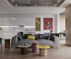 Modern Interior Home Design Living Room Designs These U Throughout
