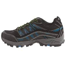 fila youth shoes. fila at peake trail running shoes (for little and big kids) youth r
