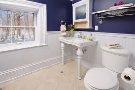 classic white bathroom ideas. Elegant Bathroom Combines The Classic With Modern [Design: Artistic Renovations Of Ohio] White Ideas E