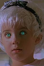 Hillary Harvey - IMDb