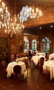 gourmet restaurants new york. the 11 most romantic restaurants in new york city gourmet o