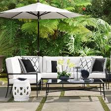 outdoor sectional2 outdoor