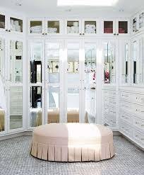 girly walk in closet design. Girly Walk In Closet Design Fine On Other For 40 Pretty Feminine Ideas DigsDigs 16