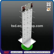 Hanging Stands Displays Delectable TSDC32 Shop Retail Countertop Cardboard Display For Socks Socks