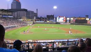 Rochester Red Wings Baseball Rochester Ny 14608