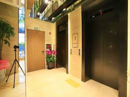 Hotel Cullinan Wangsimni Best Price On Forestar Hotel In Seoul Reviews