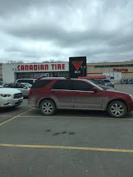 canadian tire department s 1875 hyde park road london on phone number yelp