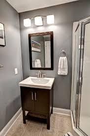 bathroom remodeling idea. Bathroom, Fascinating Bathroom Remodel Idea Small Ideas Picture With Pedestal Storage And Washbin Remodeling S
