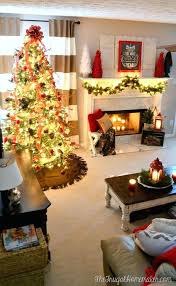 brylane home christmas decorations home decoration ideas for