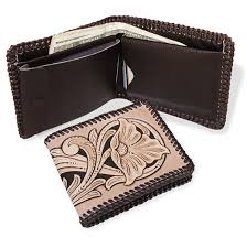 back to tandy leather deluxe wallet k 5633a0348d29a jpg deluxe wallet k 5633a0348d29a jpg