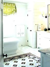 Bathroom Remodeling Home Depot Inspiration Home Depot Bathroom Design Benedictkiely