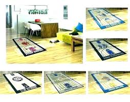 basketball court carpet rug rugby area rugs b university tiles large basketball area rug themed rugs