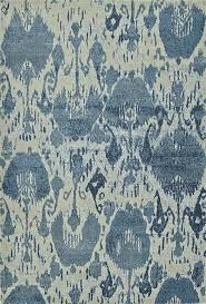 dalyn area rugs denim area rug dalyn area rug metallics collection