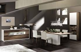 modern dining rooms 2016. Recreating Overwhelming Vibe In Favorite Family Spot Via Modern Dining Room Sets Rooms 2016 R