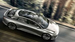 2018 tesla x price. perfect tesla new 2018 tesla model s release date to tesla x price